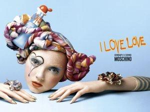Moschino_Love