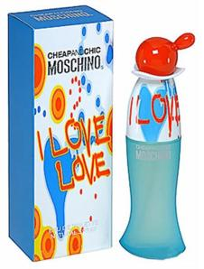 Moschino-i-love-love-edt