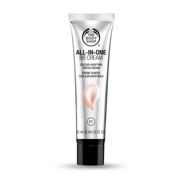 all-in-one-bb-cream_z