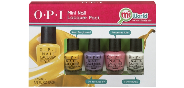 OPI-MiWorld-header